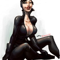 Catwoman_colors_mytweak785_medium