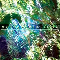 Bitter Fictions LP