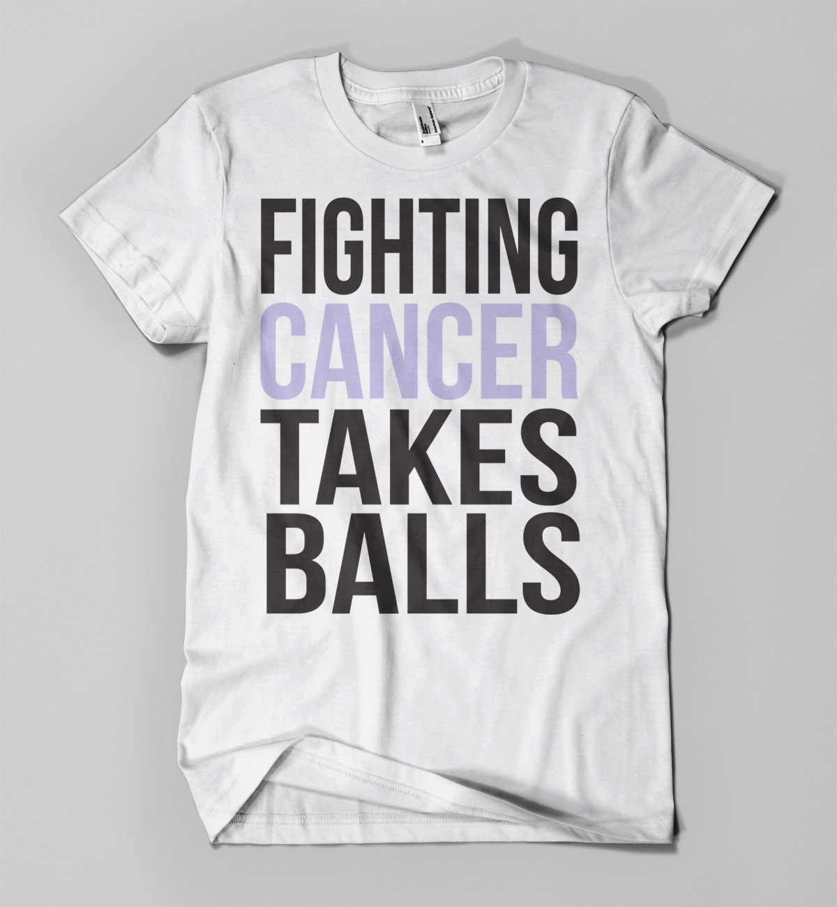 Fighting-cancer-takes-balls-shirt_original