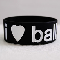 I-love-balls-bracelet-black_medium