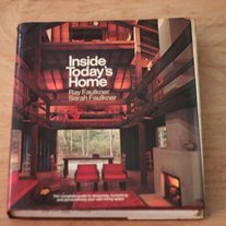Inside Today's Home, Vintage 1975