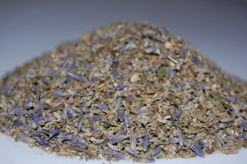 Southern Gourmet LLC | Savory Herb Blend | Online Store Powered by ...