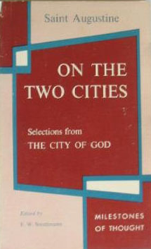 On_20the_20two_20cities_original