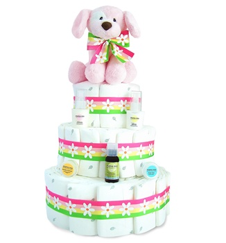 Girl_20diaper_20baby_20cake_original
