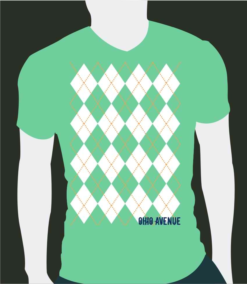 Ohio_20avenue_20argyle_20tee_original