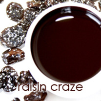 .5 oz Raisin Craze