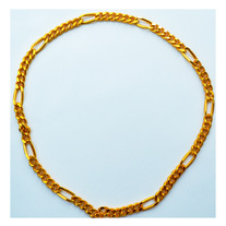 Urbanio (necklace chain)