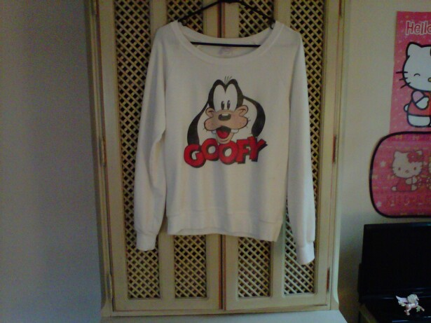 Goofy_20sweater_original