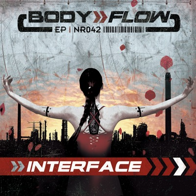 Interface - 'body flow ep'