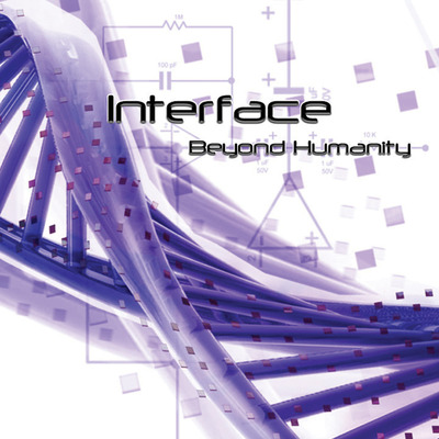 Interface - 'beyond humanity'
