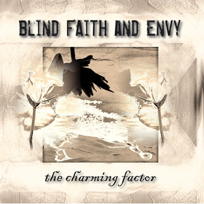 Blind faith and envy - 'the charming factor'