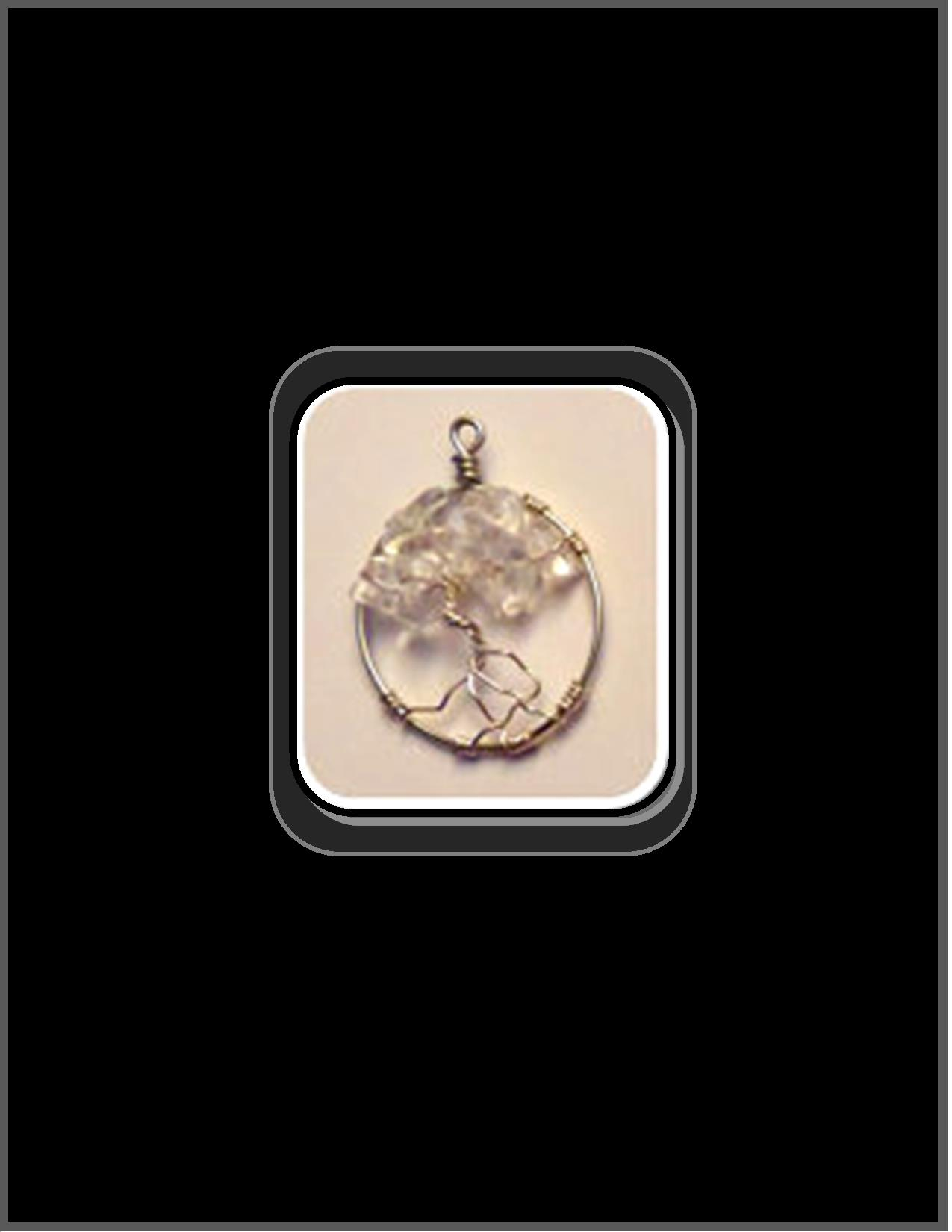 overstock free heart over locket jewelry family floating shipping necklace love round product crystals watches orders on pendant charm queenberry tree