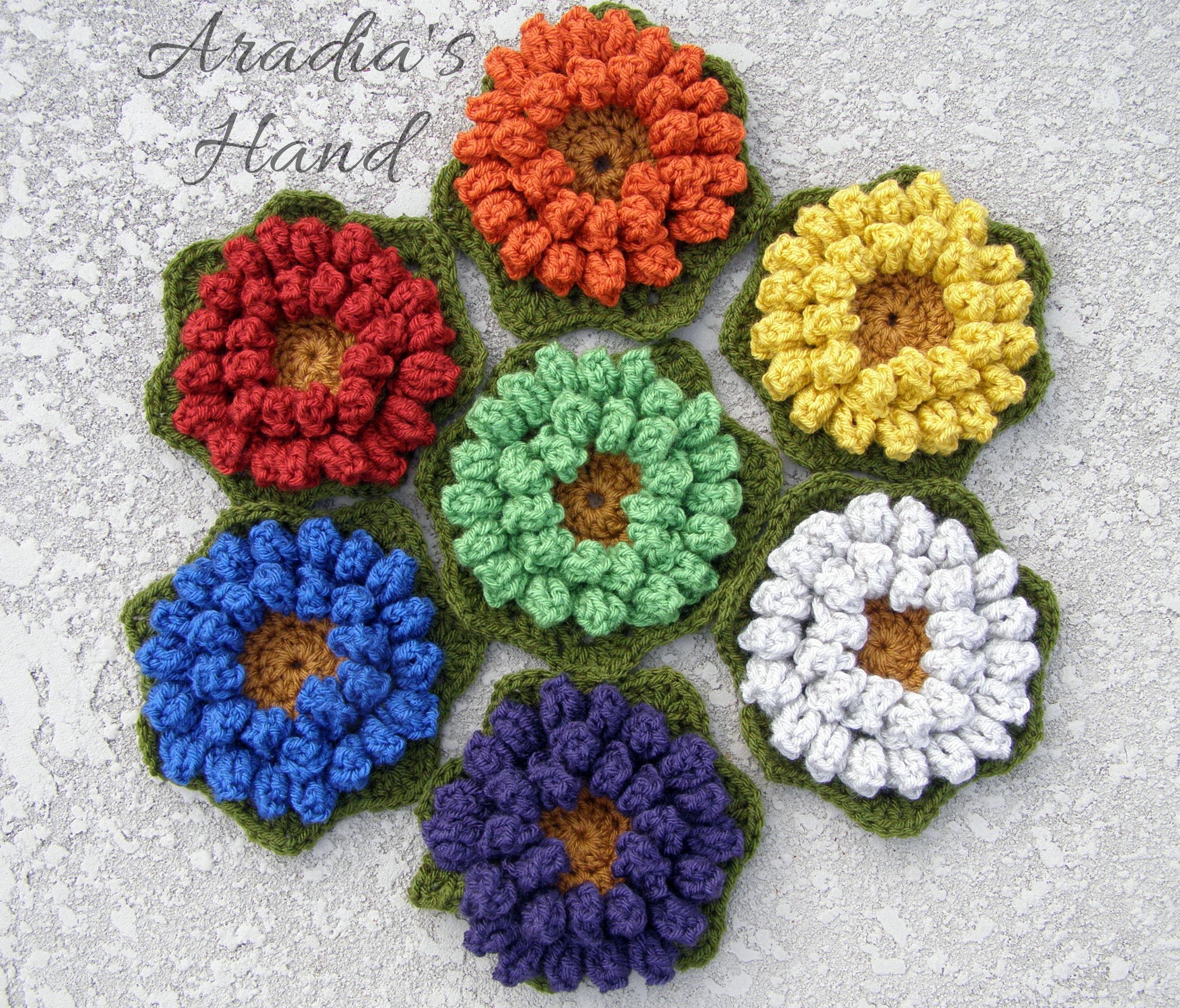 Aradias Hand Seven Chakra Lotus Flower Stone Home Set Online