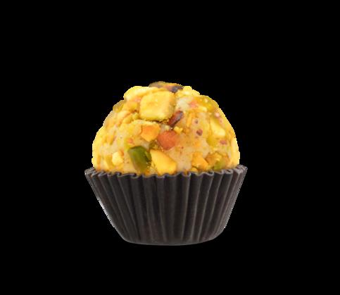 Pistachio Brigadeiro · Granny Cakes Gourmet Foods · Online Store ...