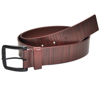 Drips_belt_brwn_medium