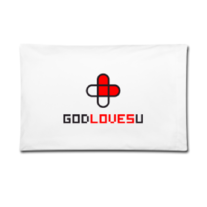 Spgodlovepillowbig_medium