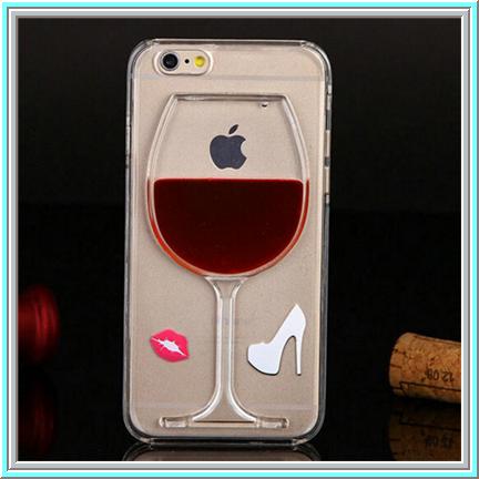 wine case 6