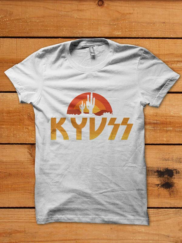 Kyuss_202_20white_20t-shirt_original
