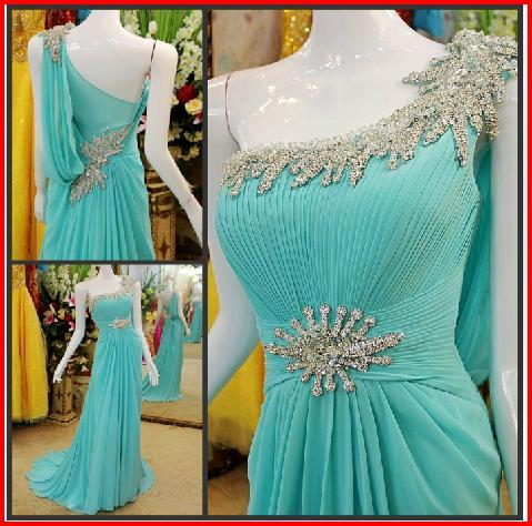 Yz new arrival gorgeous luxurious swarovski crystals for How much are crystal design wedding dresses