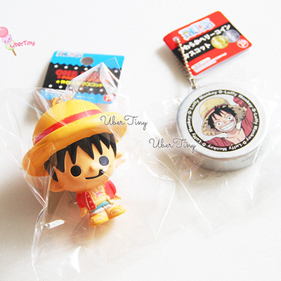 Kawaii SQUISHIES ? Uber Tiny ? Online Store Powered by Storenvy
