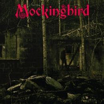 Mockingbird - Mockingbird medium photo