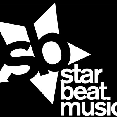 Starbeat music mega package