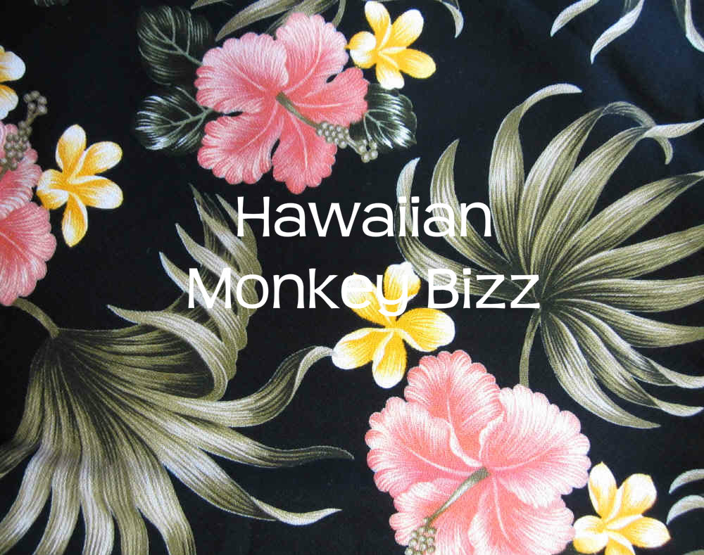 Hawaiian monkey bizz black plumeria hibiscus hawaiian car seat black plumeria hibiscus hawaiian car seat covers 2pc bark cloth izmirmasajfo