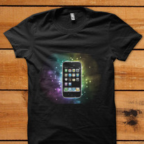 Apple_20iphone_20black_20t-shirt_medium