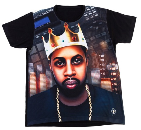 <div class=lght> <div class=lghttit>KING DILLA </div> <div class=lghtprice>&#36;49.99</div> <div class=lghtbut><a href=http://www.jdillastore.com/products/11411547-king-dilla target=_blank class=lghtbtn>MORE DETAILS</a></div> </div> <p>