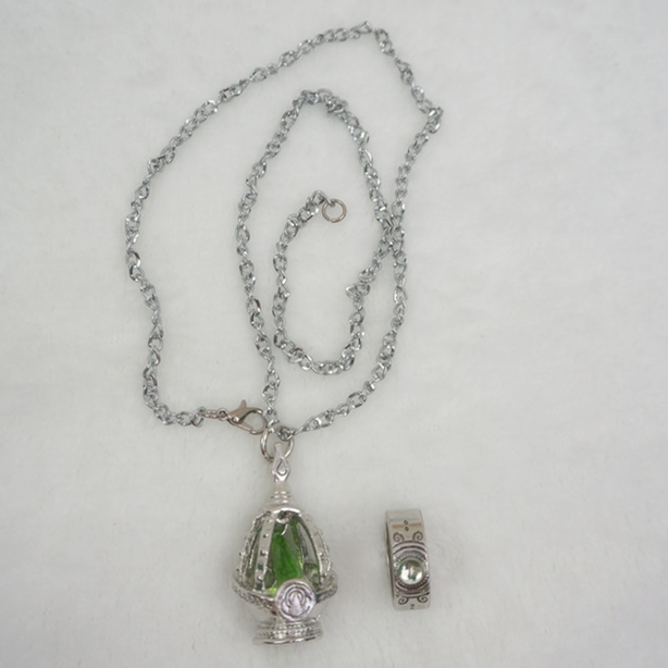 magi jewelry
