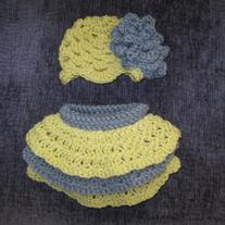 Yellow_and_grey_tutu_set_medium