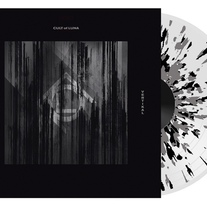 Cult of Luna - Vertikal (black/white splatter vinyl) *RSD Edition*