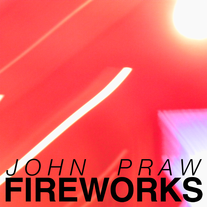 Fireworks_20cover_20_1000__medium