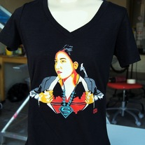 Superwomanvneck_medium