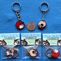Keychains1_medium