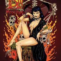 Queen-of-sin-2-front-cover_medium