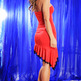 Clothing-dress-cc-d-131red_2_small