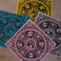 Bandanas_medium