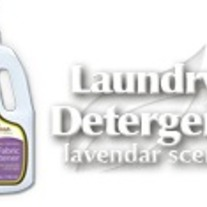 Lavenderdetergentoriginal_medium