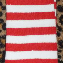 Leg Warmers-Infant/Toddler #108