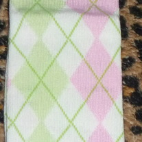 Leg Warmers-Infant/Toddler #117