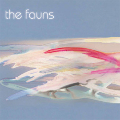 The fauns 2xlp