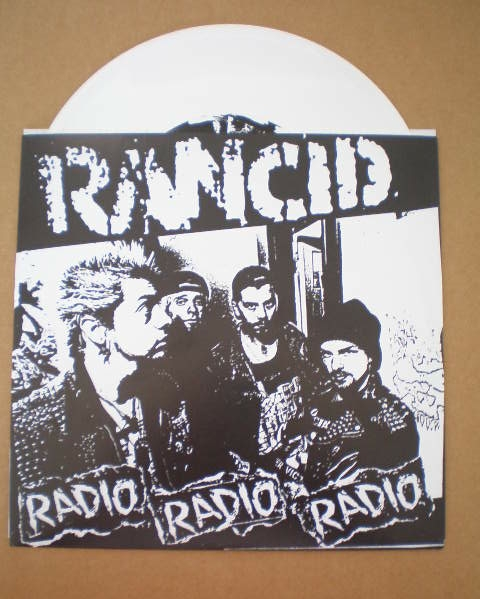 Rancid_radio_radio_radio_7in_original