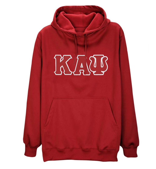Kappa_20alpha_20psi_20pullover_20hoodie_20red_original