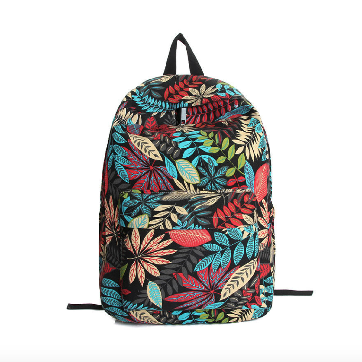 Pokemon Pastel Starters All-Over Print Backpack