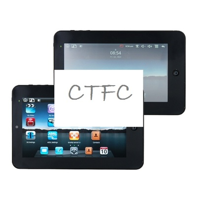 "M002 7"" google android os tablet pc"