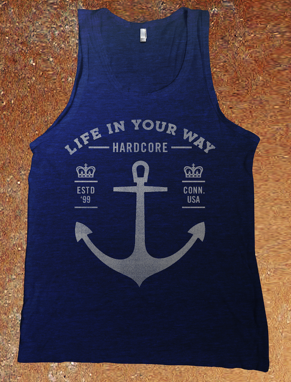 Anchor-tank-front_original