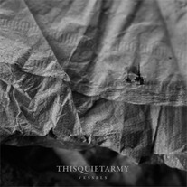 Thisquietarmy-vessels-350px_medium