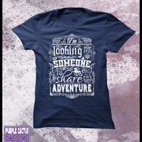 Adventure_20womens_medium