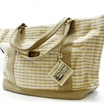 Bigtotebagnatural1_medium